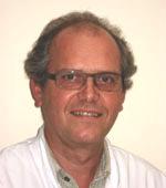 Dr Jean-Baptiste Bénévent