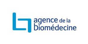 Agence de la biomédecine