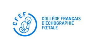 collège français d'échographie foetale