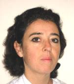 Dr Sylvie Kessler