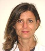 Dr Marina Merveille